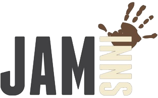 Jam Inns logo